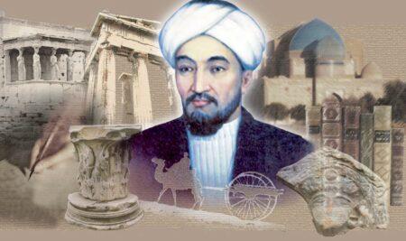 Әл-Фараби мұрасы адамзаттың асыл қазынасы